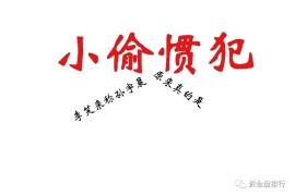 """""""李笑来""""声称""""孙宇晨""""是小偷、而且是惯犯,原来是这样偷的,一场好戏即将上演"""