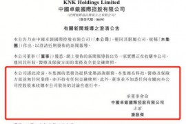 【曝光】Youbank出现提现挤兑,YBT无人敢收,俞凌雄再次成功收割上百亿
