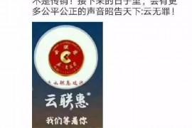 """【重磅】又一起""""云联惠""""特大传销案件宣判,中国裁判文书网"""