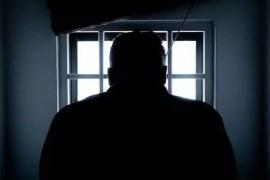 【曝光】骗了44亿美金的维卡币(OneCoin)传销案头目认罪!他将面临最高90年监禁