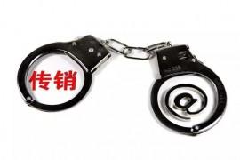 """【重磅】海珠警方侦破""""龙×创富""""网络传销案,利用海外项目融资诱骗40余人"""