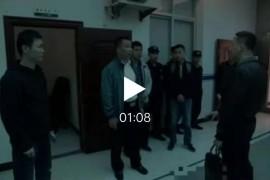 【重磅】莆田破获一起特大网络赌博案!抓获18人!涉案上亿!