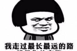 """【曝光】""""币圈蝗虫""""俞凌雄的坑蒙拐骗史(中篇):俞凌雄在区块链行业大刀阔斧割韭菜"""