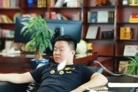 """【曝光】 """"币对交易所""""怒割投资者数十亿,老板""""陈鹏""""跑路了"""