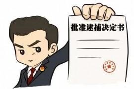 """【重磅】""""亚元""""传销人员推出""""中国梦数字卡""""骗取群众血汗钱,目前六人被批捕!"""