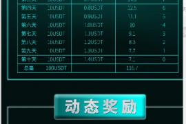 """【曝光】西尔贝公链(ST)白皮书抄袭EOS?又是来自""""暗网""""?"""