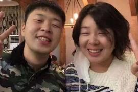 【重磅】杜海涛代言P2P暴雷,4万人中招,其姐姐却称投资者活该!