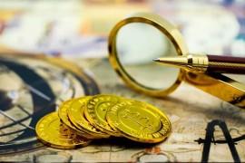 【曝光】钱进了法人账户,算力蜂的资金安全疑云:涉嫌传销模式!