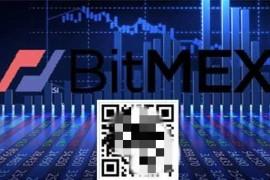 """【曝光】我在""""Bitmex""""日赚百万,但是还是归零了!"""