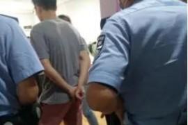 【曝光】聚币大赌场联合Mono项目方收割,投资者亏损数百万已报警!