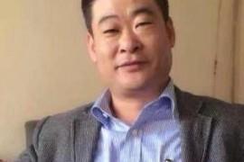 """【曝光】大圣天下团队长刘瑞龙开盘""""鼠钱宝""""诈骗会员数百万,二次重启继续收割会员!"""