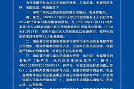 """【曝光】""""无糖姑娘""""涉案百亿暴雷,打着""""服装共享模式""""传销盘!"""