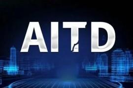 【曝光】AITD项目骗局揭秘:疯狂发币背后,没有主网的积分系统!