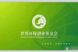 【曝光】GEC环保币骗局的前生今世,涨跌人工控制!