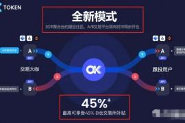 【曝光】TOPcoin平台崩盘跑路,数据清零,币君交易所疑似崩盘!