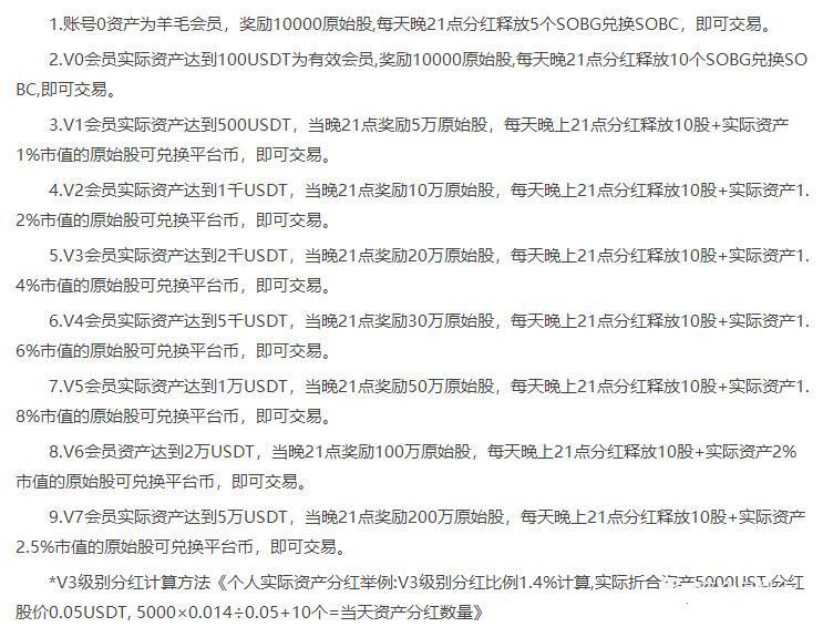 """【曝光】""""IEO""""项目刚上线四天交易所就跑路了,曝光下最近跑路的交易所-第2张图片-曝光各种资金盘返利套现理财骗局_提供盘界快讯最新消息"""