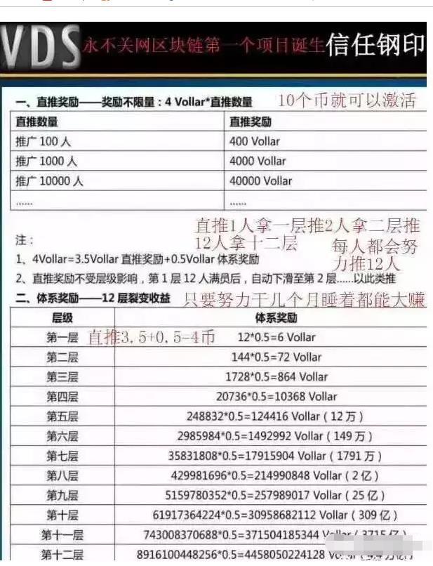 【曝光】无耻!抹茶MXC交易所关闭OTC业务,不断上线空气币收割韭菜!